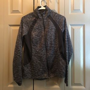 Tek Gear Athletic Jacket